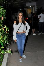 Sonam Bajwa at the Special Screenig Of Film Super Singh in Mumbai on 16th June 2017 (12)_59452ffab1cf0.JPG