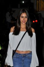 Sonam Bajwa at the Special Screenig Of Film Super Singh in Mumbai on 16th June 2017 (13)_594530160c5f9.JPG