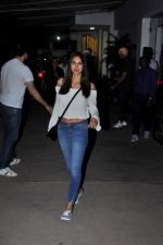 Sonam Bajwa at the Special Screenig Of Film Super Singh in Mumbai on 16th June 2017 (8)_59452ff427456.JPG