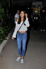 Sonam Bajwa at the Special Screenig Of Film Super Singh in Mumbai on 16th June 2017 (9)_59452ff5c4dd9.JPG