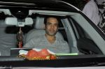 Tusshar Kapoor at the Special Screenig Of Film Super Singh in Mumbai on 16th June 2017 (39)_59453038501e4.JPG