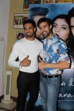 Upen Patel, Shiv Darshan Interview For Film Ek Haseena Thi Ek Deewana Tha on 16th June 2017 (28)_5944d712eb069.JPG