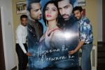 Upen Patel, Shiv Darshan Interview For Film Ek Haseena Thi Ek Deewana Tha on 16th June 2017 (29)_5944d6f8c3652.JPG