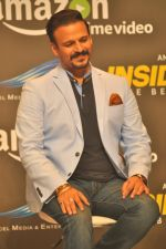 Vivek Oberoi at Trailer Launch Of Indiai_s 1st Amazon Prime Video Original Series Inside Edge on 16th June 2017 (52)_594521e673921.JPG