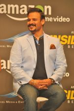 Vivek Oberoi at Trailer Launch Of Indiai_s 1st Amazon Prime Video Original Series Inside Edge on 16th June 2017 (53)_594521c632a28.JPG