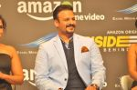 Vivek Oberoi at Trailer Launch Of Indiai_s 1st Amazon Prime Video Original Series Inside Edge on 16th June 2017 (55)_594521c9234df.JPG