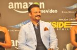 Vivek Oberoi at Trailer Launch Of Indiai_s 1st Amazon Prime Video Original Series Inside Edge on 16th June 2017 (56)_594521cc6bfe7.JPG