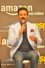 Vivek Oberoi at Trailer Launch Of Indiai_s 1st Amazon Prime Video Original Series Inside Edge on 16th June 2017 (57)_594521cdc5ed9.JPG