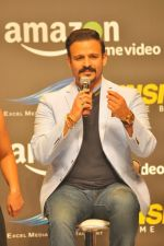 Vivek Oberoi at Trailer Launch Of Indiai_s 1st Amazon Prime Video Original Series Inside Edge on 16th June 2017 (58)_594521cf24854.JPG