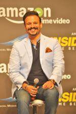 Vivek Oberoi at Trailer Launch Of Indiai_s 1st Amazon Prime Video Original Series Inside Edge on 16th June 2017 (59)_594521d0797e8.JPG