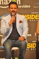 Vivek Oberoi at Trailer Launch Of Indiai_s 1st Amazon Prime Video Original Series Inside Edge on 16th June 2017 (60)_594521d1caf0c.JPG