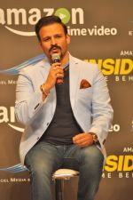 Vivek Oberoi at Trailer Launch Of Indiai_s 1st Amazon Prime Video Original Series Inside Edge on 16th June 2017 (61)_594521d32b1f7.JPG