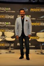 Vivek Oberoi at Trailer Launch Of Indiai_s 1st Amazon Prime Video Original Series Inside Edge on 16th June 2017 (62)_594521d4c71c4.JPG