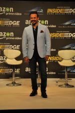 Vivek Oberoi at Trailer Launch Of Indiai_s 1st Amazon Prime Video Original Series Inside Edge on 16th June 2017 (63)_594521d67f073.JPG