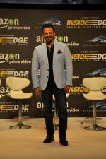 Vivek Oberoi at Trailer Launch Of Indiai_s 1st Amazon Prime Video Original Series Inside Edge on 16th June 2017 (64)_594521d82c83e.JPG
