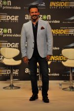Vivek Oberoi at Trailer Launch Of Indiai_s 1st Amazon Prime Video Original Series Inside Edge on 16th June 2017 (65)_594521d9a3a54.JPG