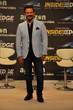 Vivek Oberoi at Trailer Launch Of Indiai_s 1st Amazon Prime Video Original Series Inside Edge on 16th June 2017 (66)_594521db2d775.JPG