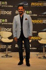 Vivek Oberoi at Trailer Launch Of Indiai_s 1st Amazon Prime Video Original Series Inside Edge on 16th June 2017 (67)_594521dca9429.JPG