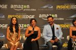 at Trailer Launch Of Indiai_s 1st Amazon Prime Video Original Series Inside Edge on 16th June 2017 (94)_594521b2826be.JPG