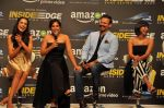 at Trailer Launch Of Indiai_s 1st Amazon Prime Video Original Series Inside Edge on 16th June 2017 (95)_59451ebae8269.JPG
