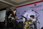 Daniel Weber And CEO Of Various Company At Fund Raising Cause Of Save Little Hearts on 17th June 2017 (20)_594619dba7637.JPG