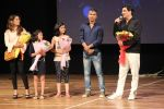 Shiamak Davar_s Summer Funk Show With The Starcast Of Hrudayantar on 18th June 2017 (1)_5946b295d8ebb.JPG