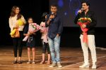 Shiamak Davar_s Summer Funk Show With The Starcast Of Hrudayantar on 18th June 2017 (27)_5946b2ae38f03.JPG