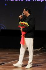 Shiamak Davar_s Summer Funk Show With The Starcast Of Hrudayantar on 18th June 2017 (29)_5946b2af56810.JPG