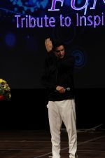 Shiamak Davar_s Summer Funk Show With The Starcast Of Hrudayantar on 18th June 2017 (4)_5946b29978e43.JPG