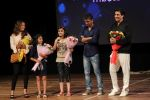 Vikram Phadnis at Shiamak Davar_s Summer Funk Show With The Starcast Of Hrudayantar on 18th June 2017 (47)_5946b268d587b.JPG