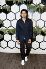Ayaan Mukharjee at the Grand Opening Party Of Arth Restaurant on 18th June 2017_5947a69f6003a.JPG