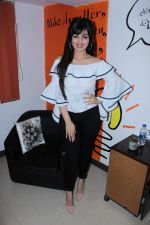 Ayesha Takia Interview For Her Upcoming single titled Zindagi Yeh Zindagi on 19th June 2017 (42)_5947d63bb58be.JPG