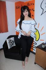 Ayesha Takia Interview For Her Upcoming single titled Zindagi Yeh Zindagi on 19th June 2017 (44)_5947d63e49781.JPG
