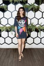 Kriti Sanon at the Grand Opening Party Of Arth Restaurant on 18th June 2017 _5947a736ed2c8.JPG