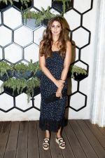 Shweta Nanda at the Grand Opening Party Of Arth Restaurant on 18th June 2017_5947a7a6ce381.JPG