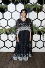 Sonam at the Grand Opening Party Of Arth Restaurant on 18th June 2017_5947a7d5cd57e.JPG