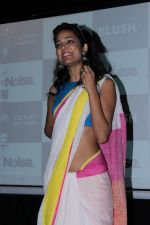 Blush Host A Special Preview Of Noise With Kalki Koechlin (10)_59494bb5c86e2.JPG