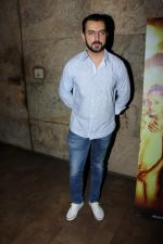 Sahil Sangha at the Special Screening Of Film Hrudayantar on 19th June 2017 (30)_5948ba0dd1302.JPG