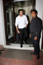 Anil Kapoor spotted At Bastian Restaurant on 20th June 2017 (10)_5949e51dac717.JPG