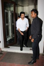 Anil Kapoor spotted At Bastian Restaurant on 20th June 2017 (9)_5949e51bf2fed.JPG