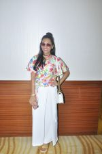 Ashita Dhawan at the Launch Of Short Film Drinks, Drama, Dhoka on 20th June 2017 (22)_594a134acba0d.jpg