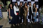 Manasi Scott, Rebecca Dewan, Nisha Jamwal at Bahraini Royal Fashion Store on 20th June 2017 (40)_5949efc9d6623.JPG