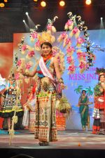 Model during the sub contest ceremony of fbb femina Miss India 2017 in Mumbai on 20th June 2017 (315)_594a0f9d069cd.JPG