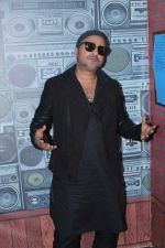 Sajid Ali On The Sets Of Sa Re Ga Ma Pa Li_l Champ on 20th June 2017 (11)_5949ecbf26efa.JPG