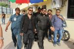 Sajid Ali, Wajid Ali On The Sets Of Sa Re Ga Ma Pa Li_l Champ on 20th June 2017 (20)_5949ecc7998af.JPG