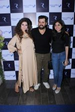 Tanaaz Irani, Bhaktiyar Irani at Bahraini Royal Fashion Store on 20th June 2017 (29)_5949f0de71750.JPG