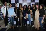 Tanaaz Irani, Bhaktiyar Irani, Nisha Jamwal, Rebecca Dewan at Bahraini Royal Fashion Store on 20th June 2017 (23)_5949f0e3b3701.JPG
