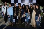Tanaaz Irani, Bhaktiyar Irani, Nisha Jamwal, Rebecca Dewan at Bahraini Royal Fashion Store on 20th June 2017 (25)_5949f0e59c302.JPG