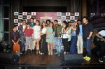 Aditi Singh Sharma at T Series Celebrate World Music Day in Mumbai on 21st June 2017 (17)_594b45f8b640a.JPG