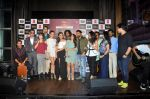 Aditi Singh Sharma at T Series Celebrate World Music Day in Mumbai on 21st June 2017 (18)_594b45fb5c491.JPG